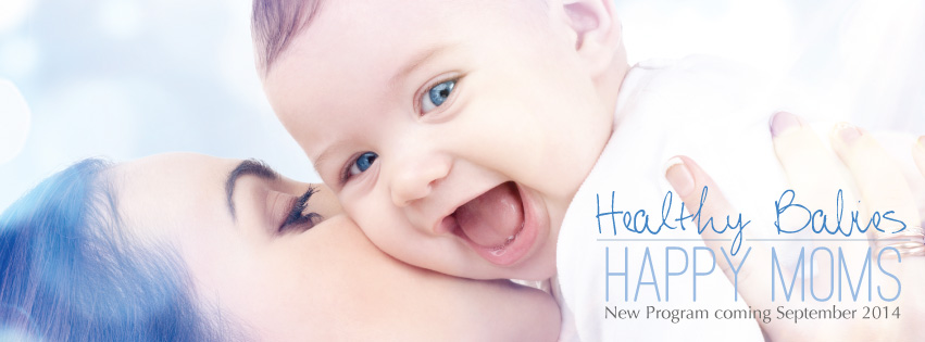 HealthyBabies-HappyMoms