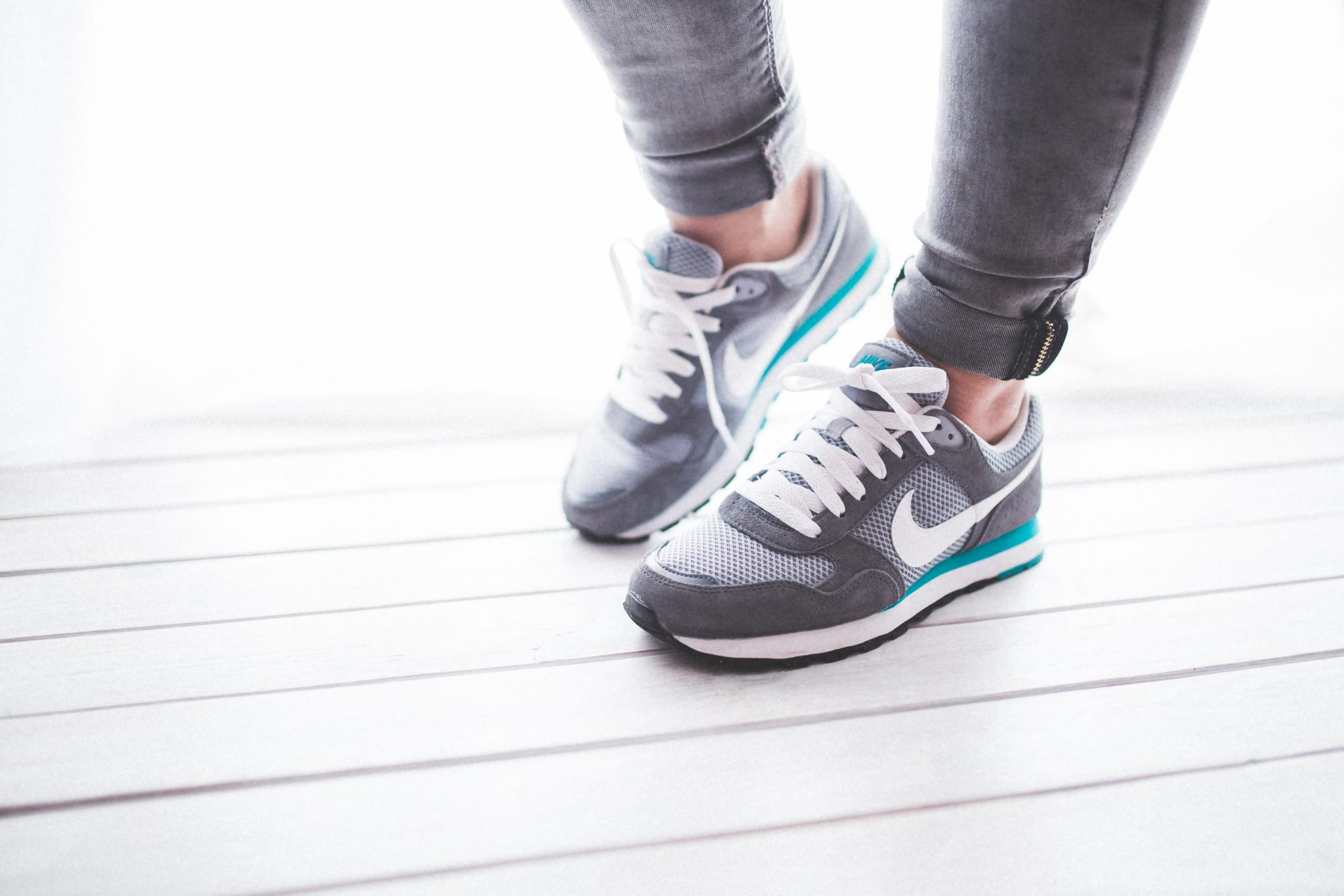 exercise thyroid